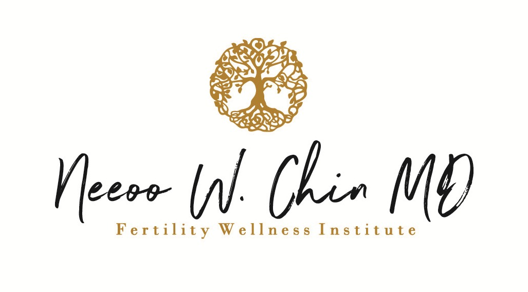 Fertility Wellness Institute