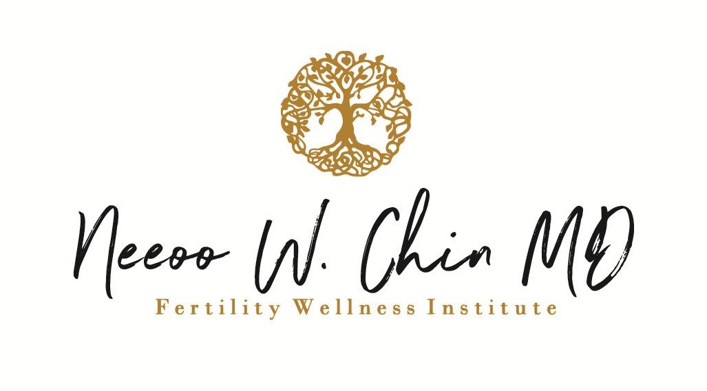 Fertility Wellness Institute